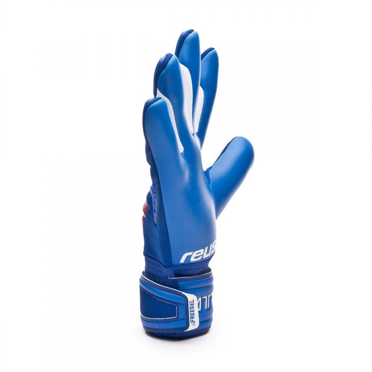 guante-reusch-attrakt-freegel-silver-azul-2.jpg