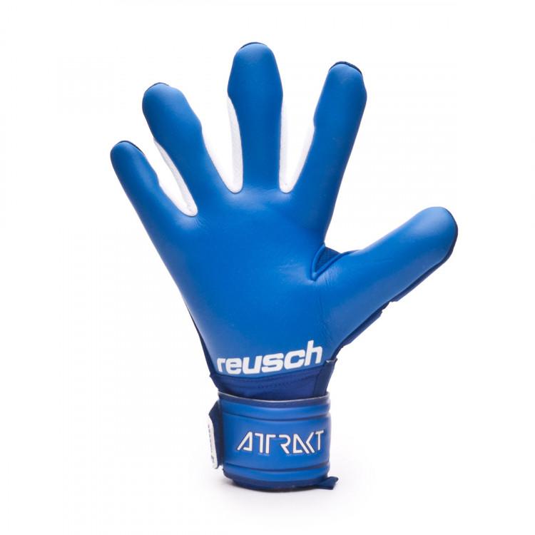 guante-reusch-attrakt-freegel-silver-azul-3.jpg