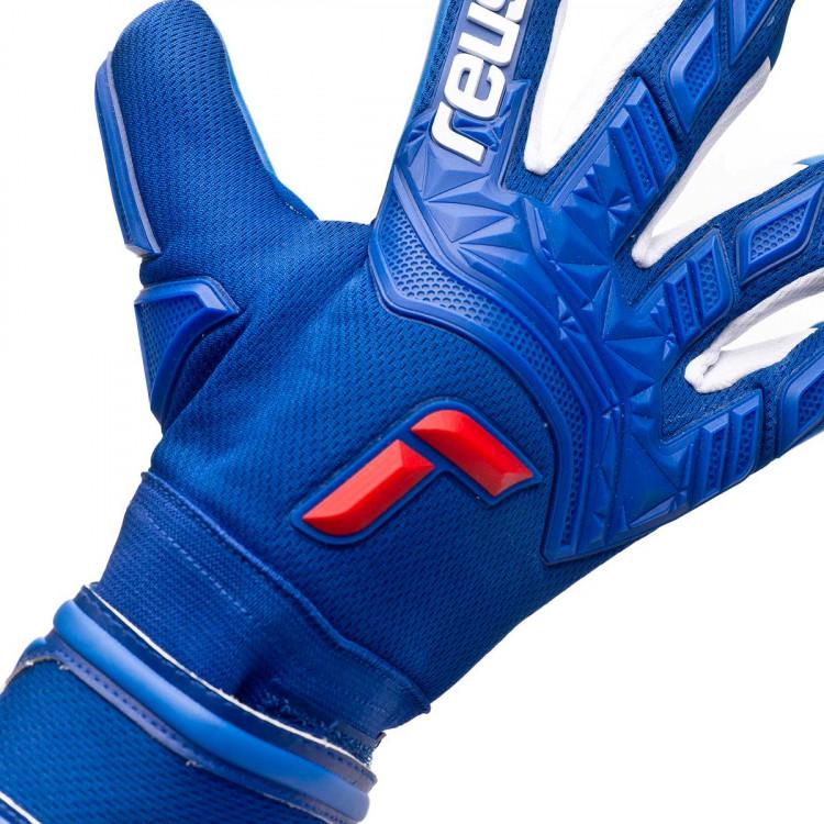 guante-reusch-attrakt-freegel-silver-azul-4.jpg
