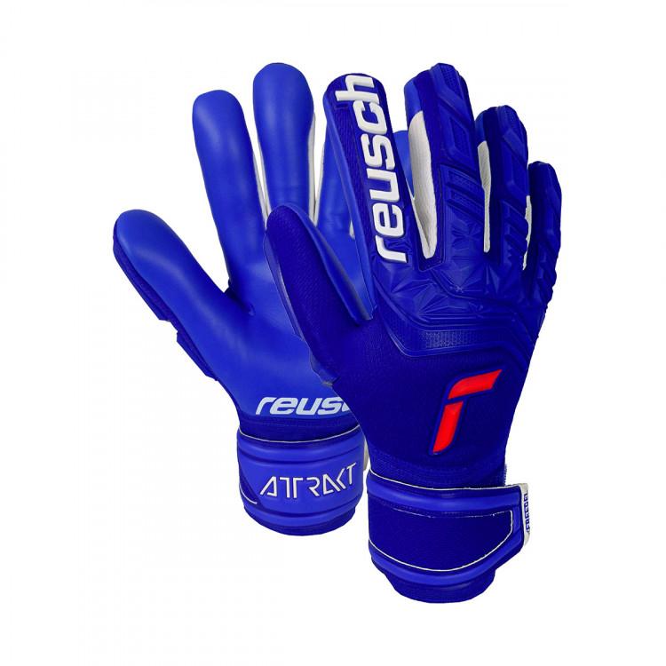 guante-reusch-attrakt-freegel-silver-deep-blue-deep-blue-0.jpg