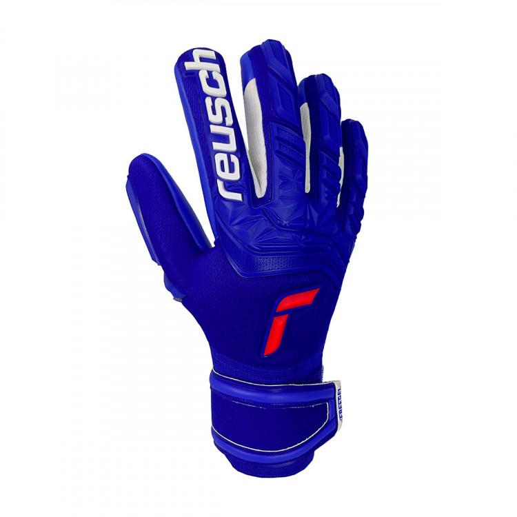 guante-reusch-attrakt-freegel-silver-deep-blue-deep-blue-1.jpg