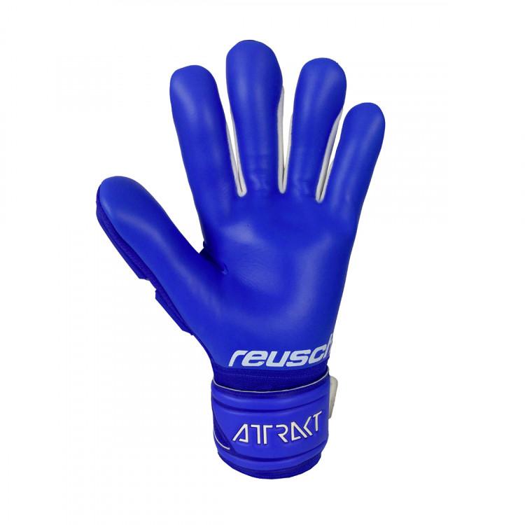 guante-reusch-attrakt-freegel-silver-deep-blue-deep-blue-2.jpg