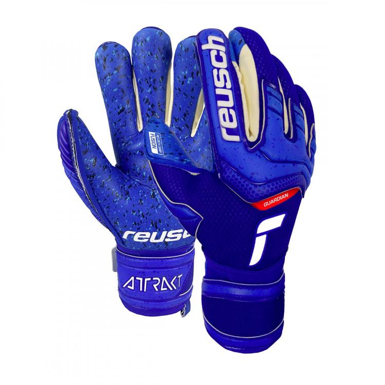 guante-reusch-attrakt-fusion-guardian-nino-deep-blue-deep-blue-0.jpg