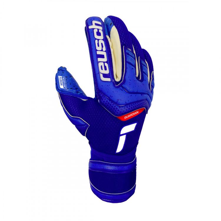guante-reusch-attrakt-fusion-guardian-nino-deep-blue-deep-blue-1.jpg