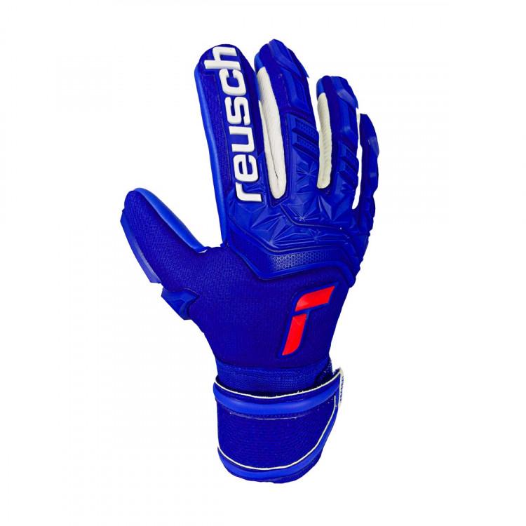 guante-reusch-attrakt-freegel-silver-nino-deep-blue-deep-blue-1.jpg