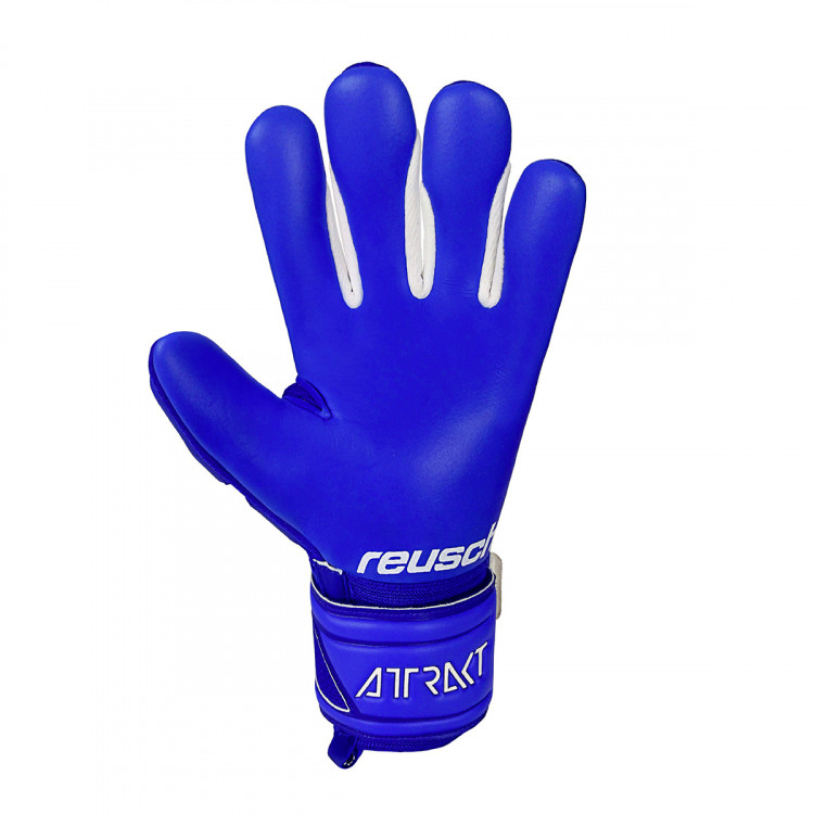 guante-reusch-attrakt-freegel-silver-nino-deep-blue-deep-blue-2.jpg