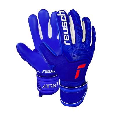 guante-reusch-attrakt-freegel-silver-nino-deep-blue-deep-blue-0.jpg