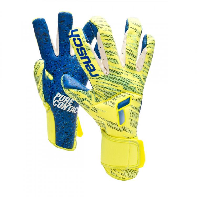 guante-reusch-pure-contact-fusion-amarillo-0.jpg