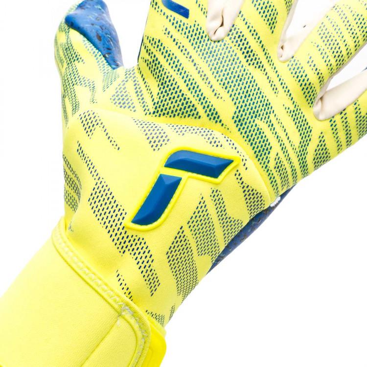 guante-reusch-pure-contact-fusion-amarillo-4.jpg