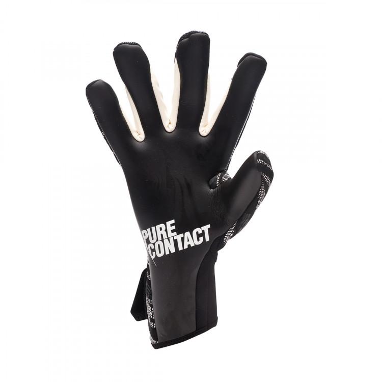 guante-reusch-pure-contact-infinity-negro-3.jpg