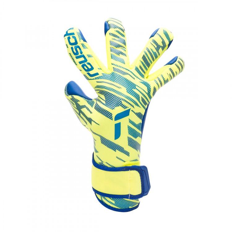 guante-reusch-pure-contact-silver-nino-amarillo-1.jpg