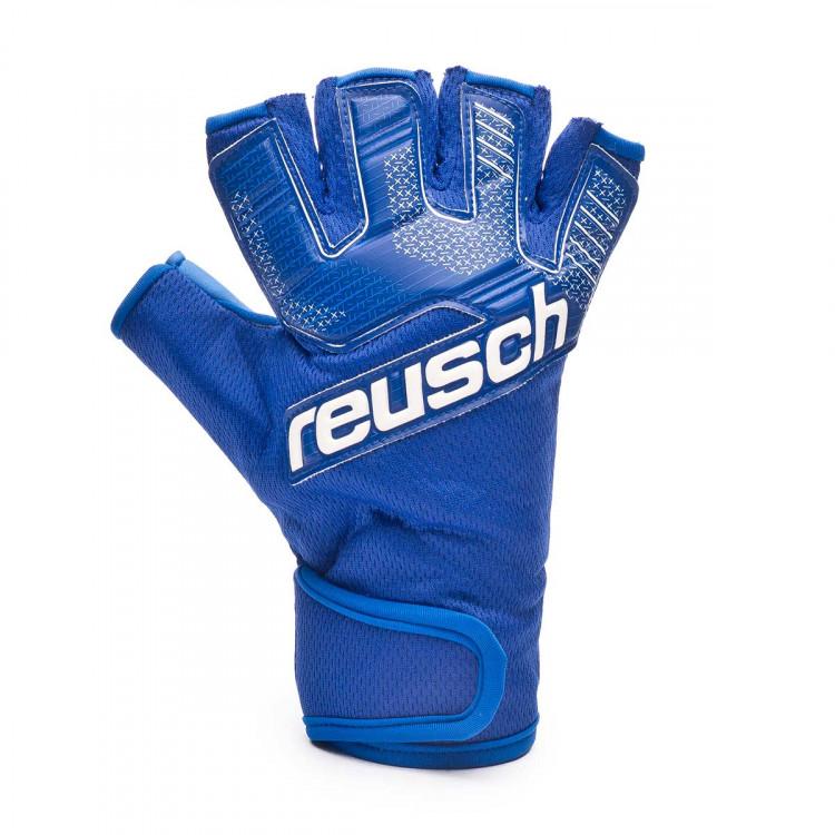 guante-reusch-futsal-grip-deep-blue-deep-blue-1.jpg