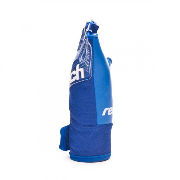 guante-reusch-futsal-grip-deep-blue-deep-blue-2.jpg