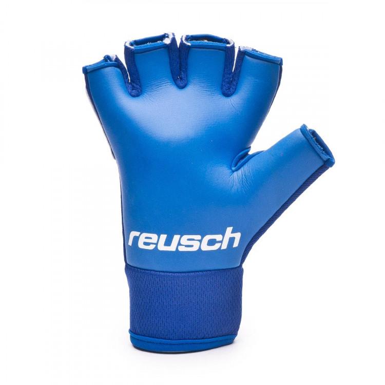 guante-reusch-futsal-grip-deep-blue-deep-blue-3.jpg