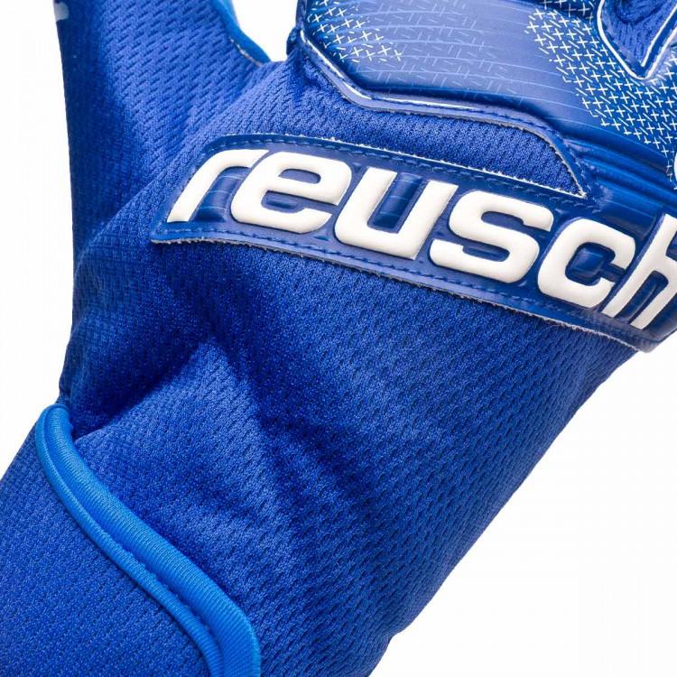 guante-reusch-futsal-grip-deep-blue-deep-blue-4.jpg