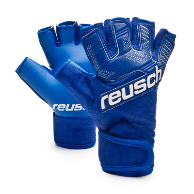 guante-reusch-futsal-grip-deep-blue-deep-blue-0.jpg