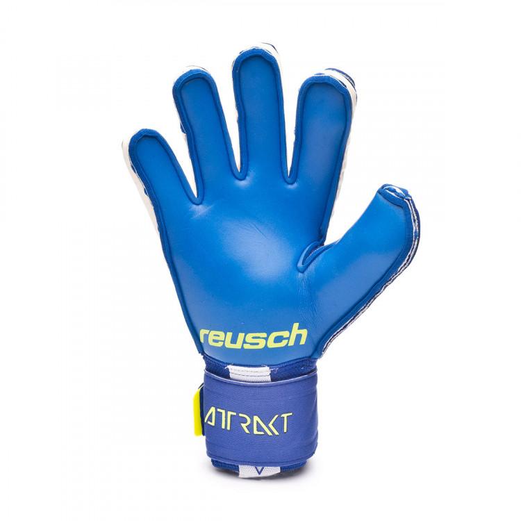 guante-reusch-reusch-attrack-duo-azul-3.jpg