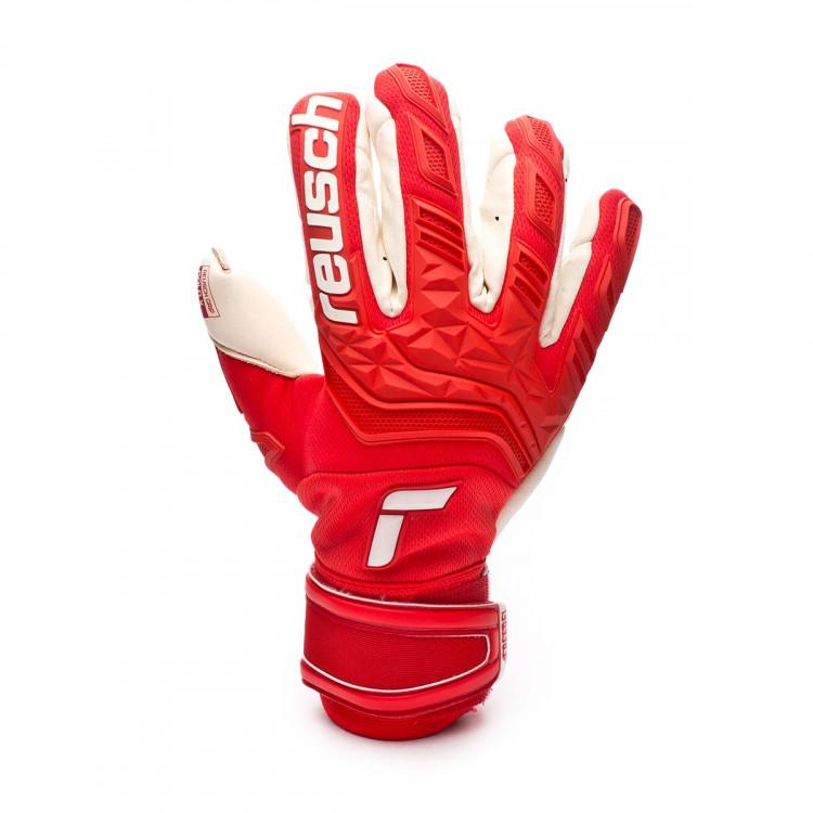 guante-reusch-attrakt-freegold-x-finger-support-red-white-rojo-1.jpg