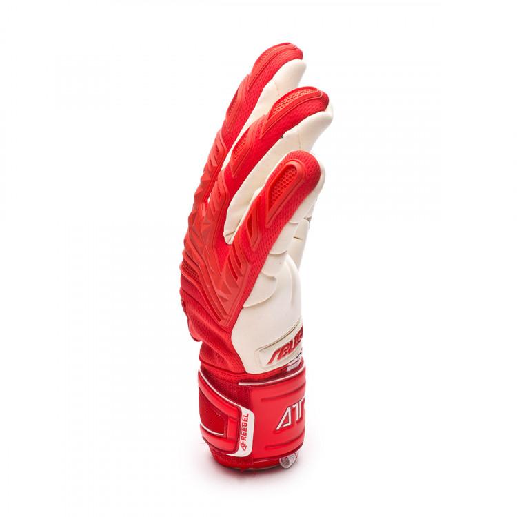 guante-reusch-attrakt-freegold-x-finger-support-red-white-rojo-2.jpg