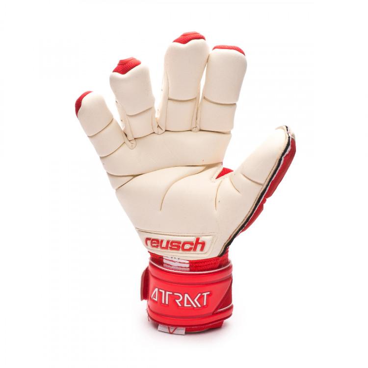 guante-reusch-attrakt-freegold-x-finger-support-red-white-rojo-3.jpg