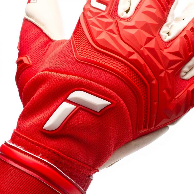 guante-reusch-attrakt-freegold-x-finger-support-red-white-rojo-4.jpg