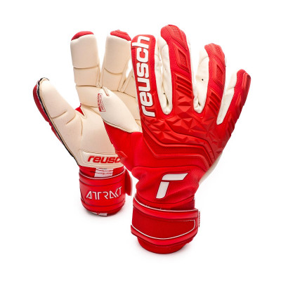 guante-reusch-attrakt-freegold-x-finger-support-red-white-rojo-0.jpg