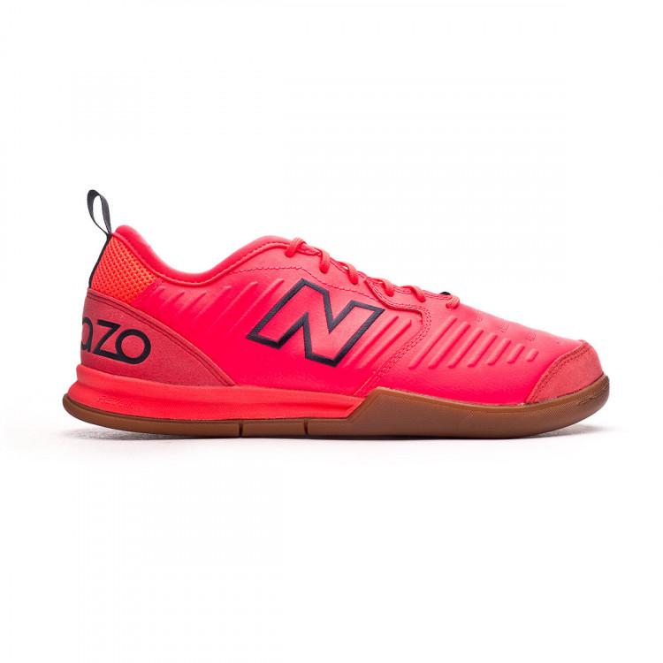 zapatilla-new-balance-audazo-v5-command-in-nino-vivid-coral-1.jpg