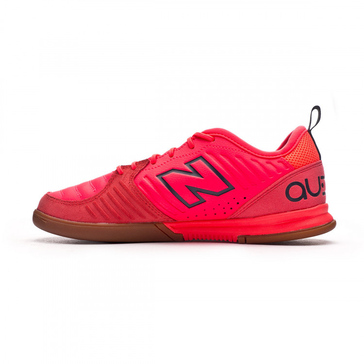zapatilla-new-balance-audazo-v5-command-in-nino-vivid-coral-2.jpg
