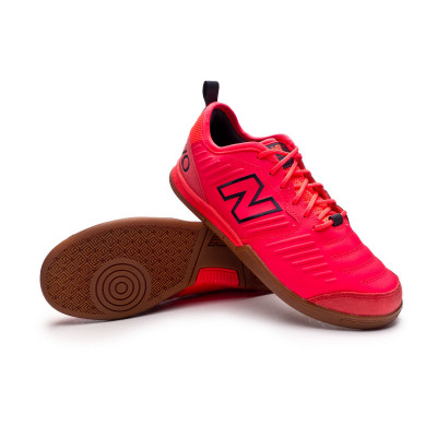 zapatilla-new-balance-audazo-v5-command-in-nino-vivid-coral-0.jpg