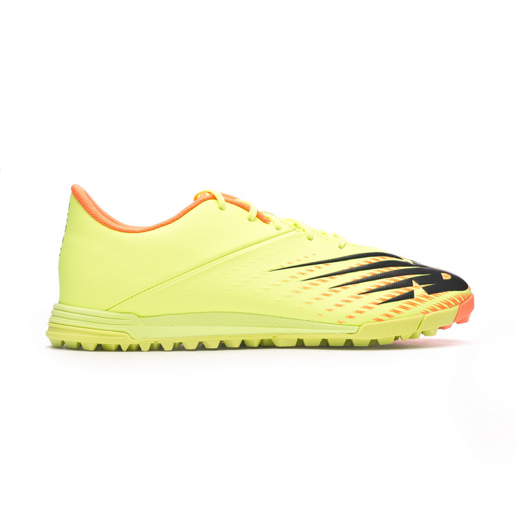 bota-new-balance-furon-v6-dispatch-turf-nino-amarillo-limon-1.jpg