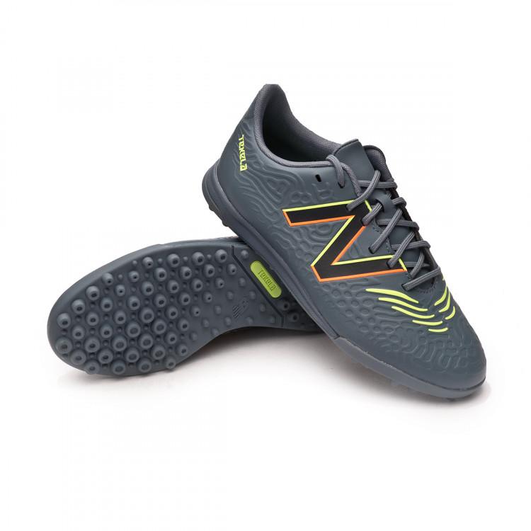 chaussure foot new balance avis