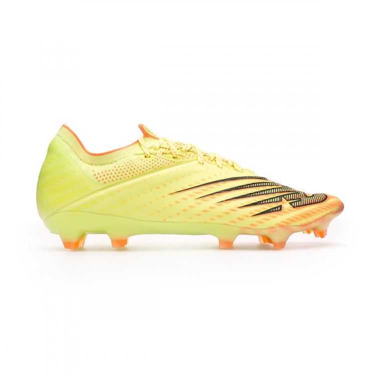 bota-new-balance-furon-v6-pro-fg-amarillo-limon-1.jpg