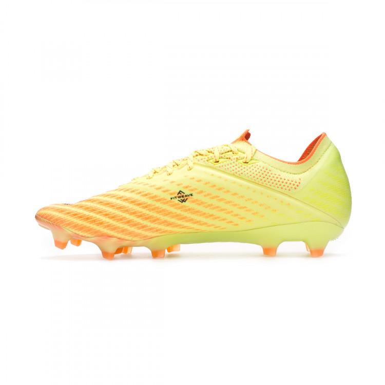 bota-new-balance-furon-v6-pro-fg-amarillo-limon-2.jpg