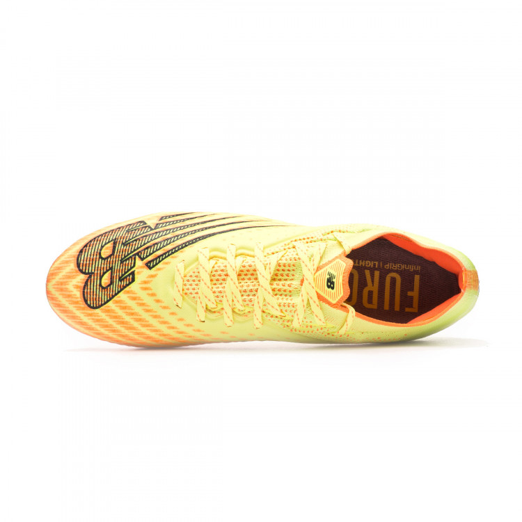 bota-new-balance-furon-v6-pro-fg-amarillo-limon-4.jpg
