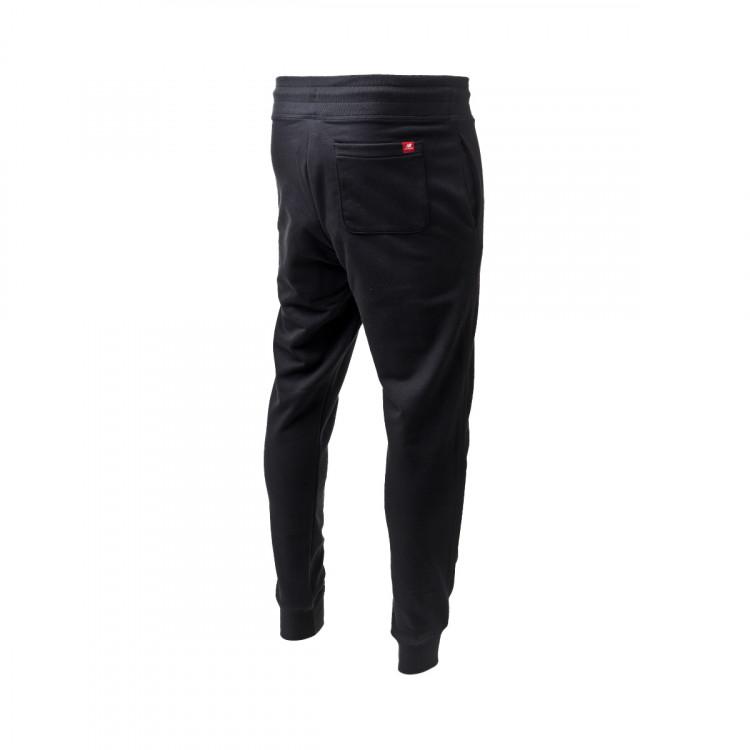 pantalon-largo-new-balance-essentials-stacked-logo-slim-sweat-negro-1.jpg