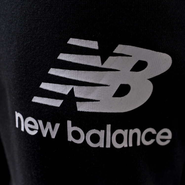 pantalon-largo-new-balance-essentials-stacked-logo-slim-sweat-negro-2.jpg