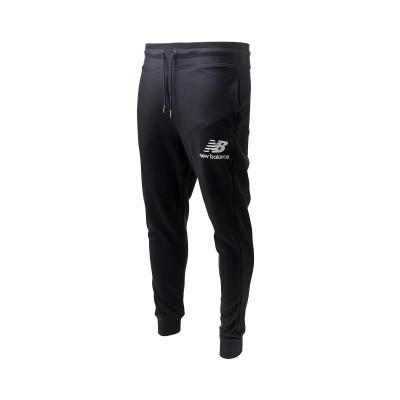 pantalon-largo-new-balance-essentials-stacked-logo-slim-sweat-negro-0.jpg