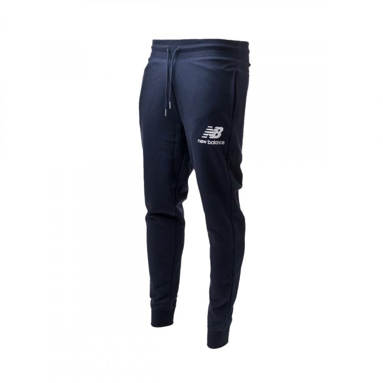 pantalon-largo-new-balance-essentials-stacked-logo-slim-sweat-azul-oscuro-0.jpg