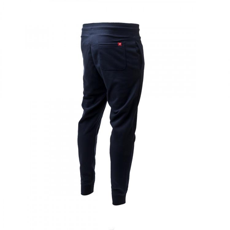 pantalon-largo-new-balance-essentials-stacked-logo-slim-sweat-azul-oscuro-1.jpg