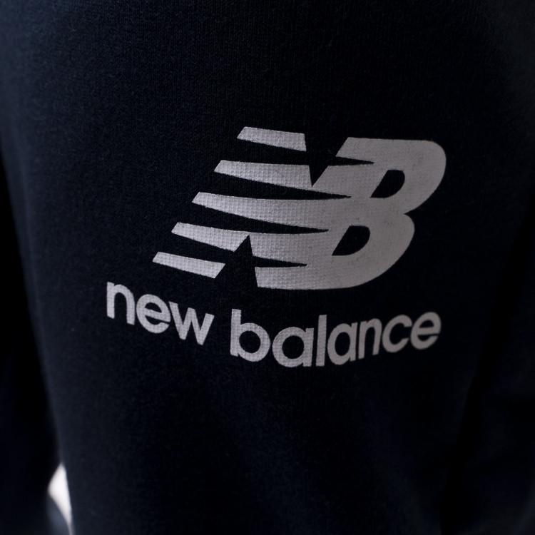 pantalon-largo-new-balance-essentials-stacked-logo-slim-sweat-azul-oscuro-2.jpg