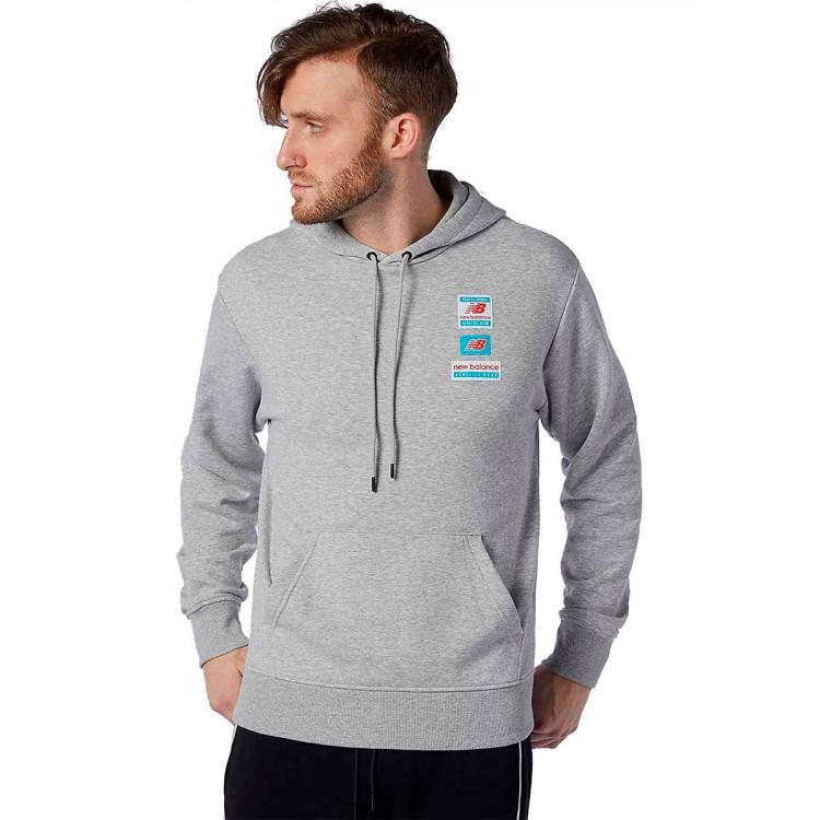 sudadera-new-balance-essentials-field-day-hoodie-grey-0.jpg