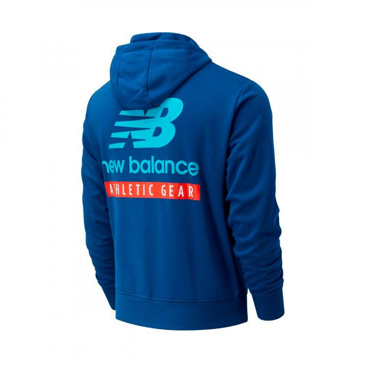 sudadera-new-balance-essentials-field-day-hoodie-dark-marine-1.jpg