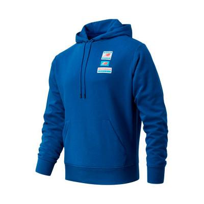sudadera-new-balance-essentials-field-day-hoodie-dark-marine-0.jpg