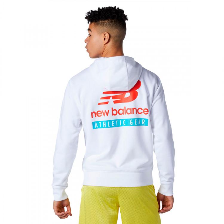 sudadera-new-balance-essentials-field-day-hoodie-white-1.jpg