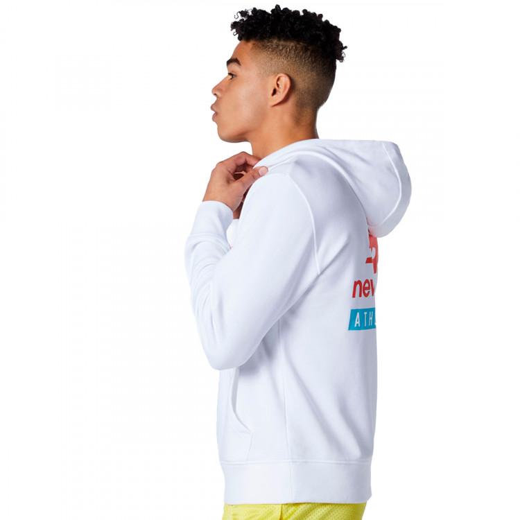sudadera-new-balance-essentials-field-day-hoodie-white-2.jpg