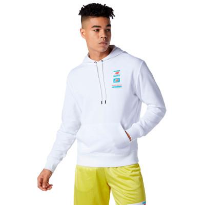 sudadera-new-balance-essentials-field-day-hoodie-white-0.jpg