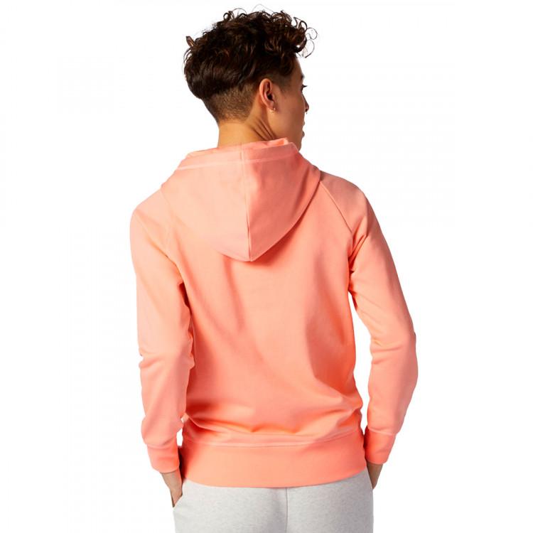 sudadera-new-balance-essentials-pullover-hoodie-mujer-pink-1.jpg