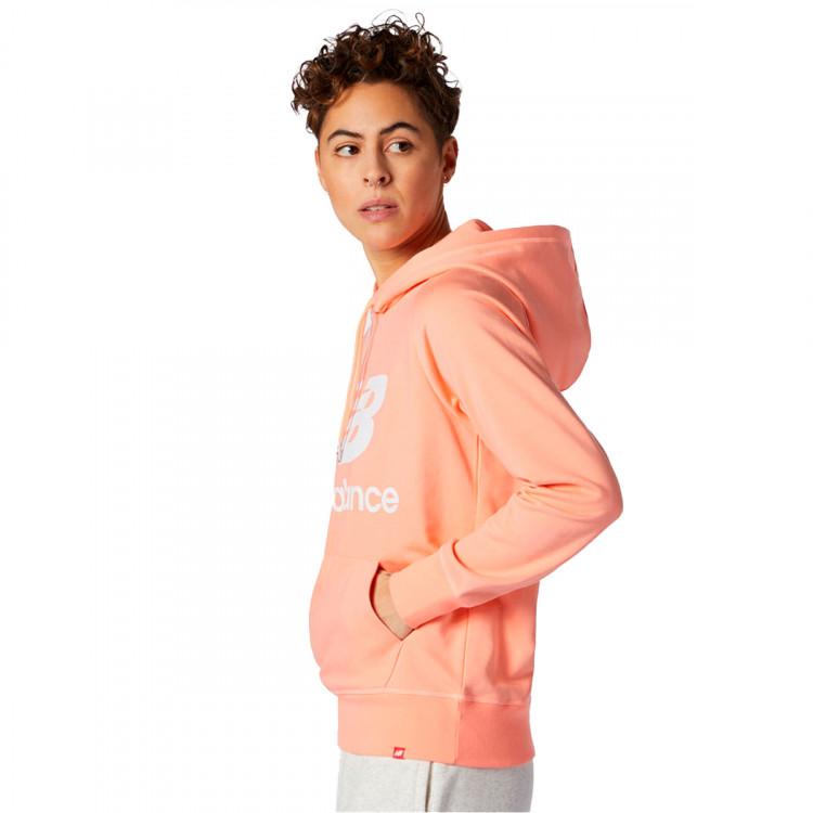 sudadera-new-balance-essentials-pullover-hoodie-mujer-pink-2.jpg