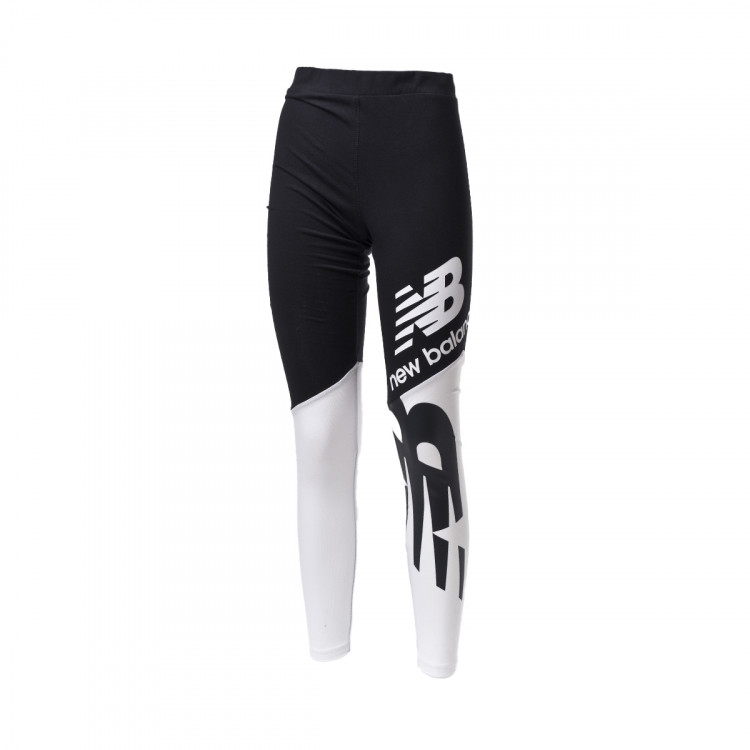 malla-new-balance-athletics-splice-graphic-legging-mujer-negro-0.jpg