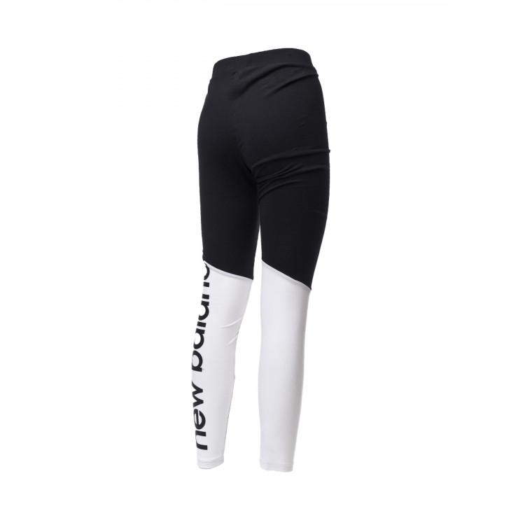 malla-new-balance-athletics-splice-graphic-legging-mujer-negro-1.jpg